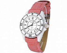Копия часов Chanel Модель №M3381-1