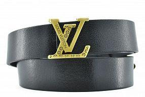 Ремень Louis Vuitton №B0927