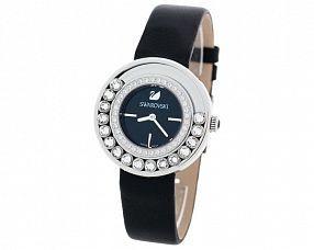 Часы Swarovski - Оригинал Модель №N2237