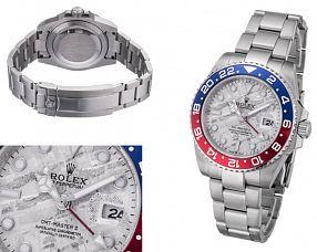 Копия часов Rolex  №MX3492