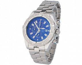 Мужские часы Breitling Модель №MX0605