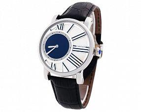 Мужские часы Cartier Модель №N2365