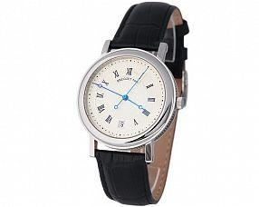 Мужские часы Breguet Модель №M2287-1