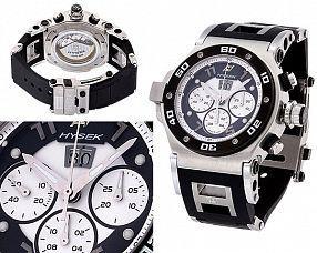 Мужские часы Hysek  №N2484