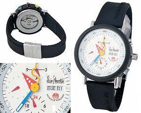 Мужские часы Alain Silberstein  №N0429