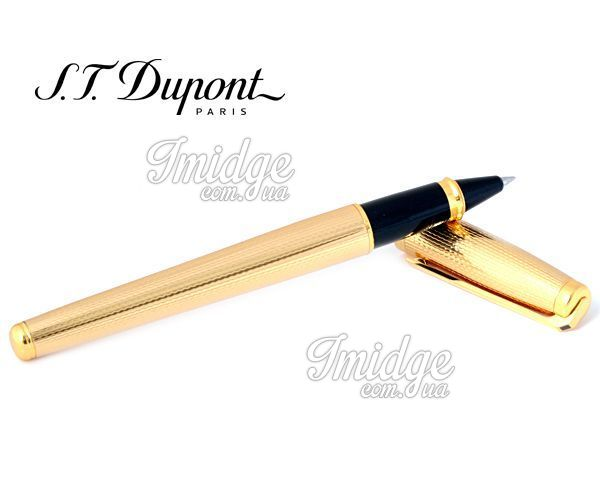 Ручка S.T. Dupont  №0521