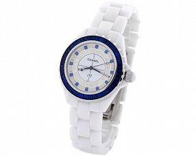 Копия часов Chanel Модель №MX2812