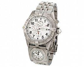 Мужские часы Breitling Модель №MX1397