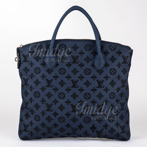 Сумка Louis Vuitton  №S073