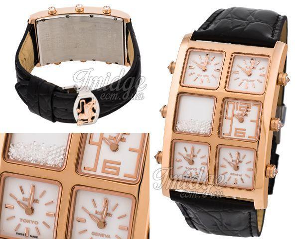 Унисекс часы IceLink  №MX1209