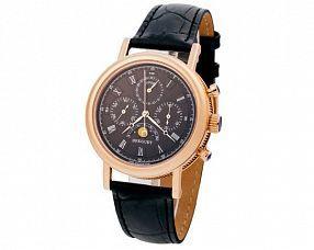 Копия часов Breguet Модель №M3465