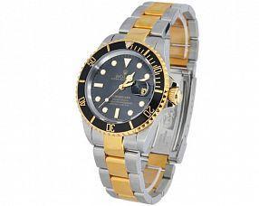 Копия часов Rolex Модель №M1276