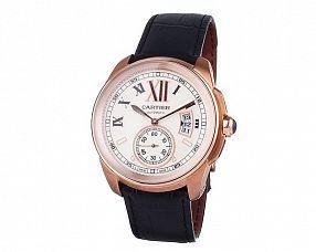Копия часов Cartier Модель №MX1155