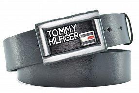 Ремень Tommy Hilfiger №B0945
