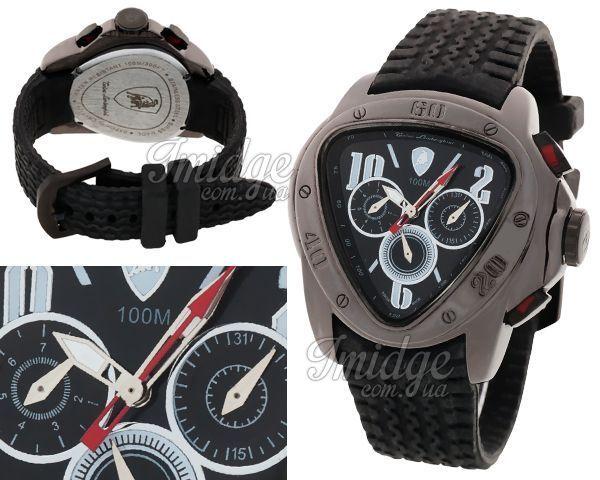 Мужские часы Tonino Lamborghini  №MX2426