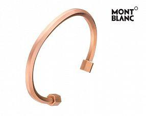 Браслет Montblanc  №W011