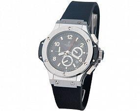 Унисекс часы Hublot Модель №N0467