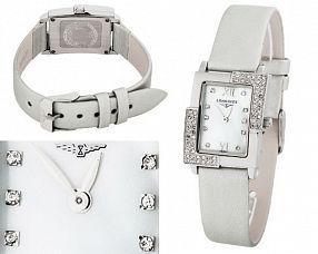 Женские часы Longines  №MX2220