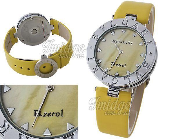 Женские часы Bvlgari  №C0779