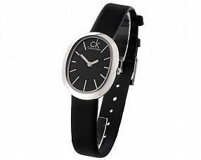 Копия часов Calvin Klein Модель №N2499