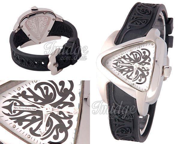 Женские часы TechnoMarine  №MX0749