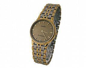 Копия часов Omega Модель №C0371