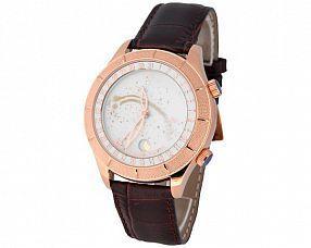 Мужские часы Patek Philippe Модель №N0331