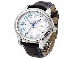 Мужские часы Audemars Piguet Модель №N2485