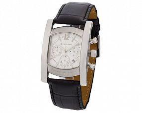 Мужские часы Bvlgari Модель №MX1753