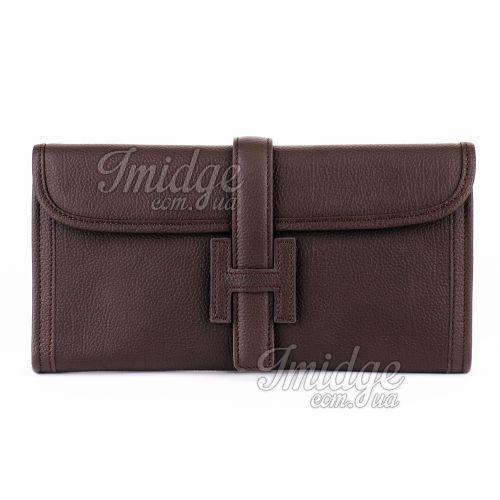 Клатч-сумка Hermes  №S049