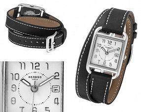 Копия часов Hermes  №MX3364
