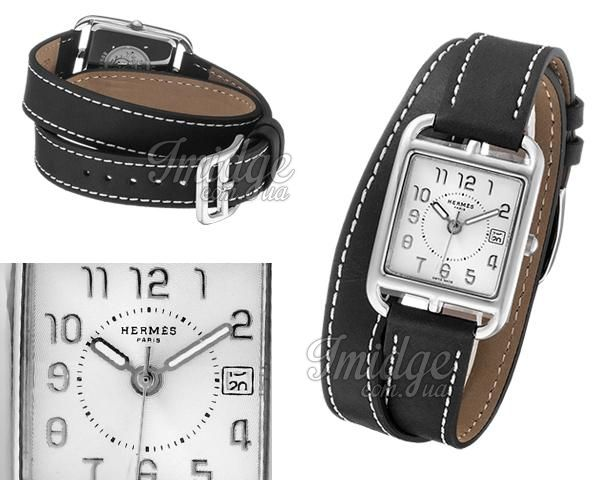 Женские часы Hermes  №MX3364