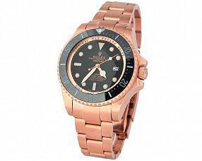 Мужские часы Rolex Модель №N0685