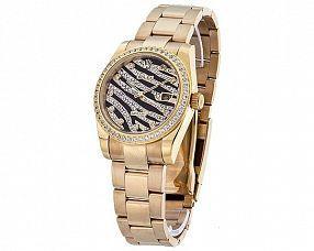 Копия часов Rolex Модель №N2487