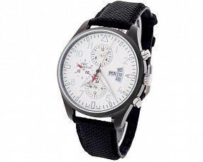 Мужские часы IWC Модель  №MX2620