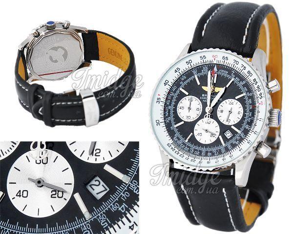 Копия часов Breitling  №M4348