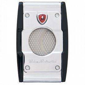 Гильотина для сигар Tonino Lamborghini Модель №E012
