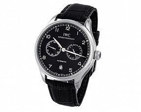 Копия часов IWC Модель №MX2943