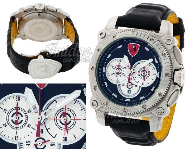Мужские часы Tonino Lamborghini  №MX2480