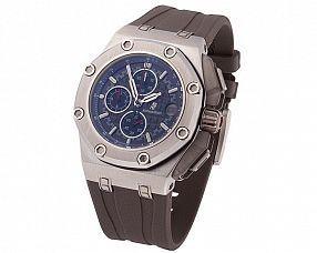 Мужские часы Audemars Piguet Модель №MX3117