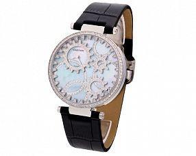 Копия часов Cartier Модель №N1547