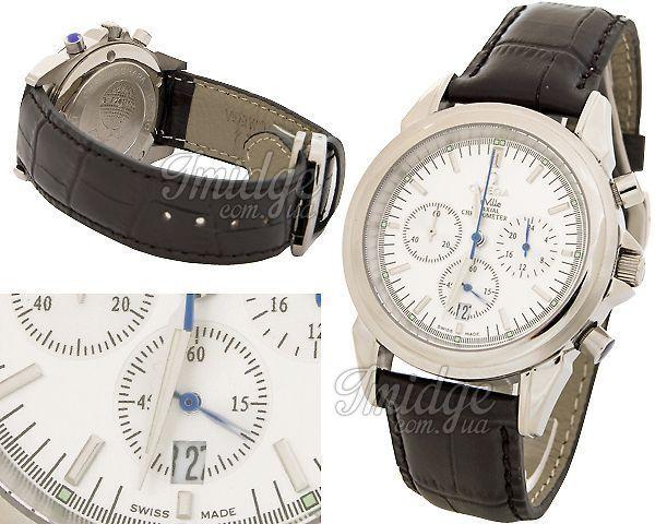Мужские часы Omega  №N0143