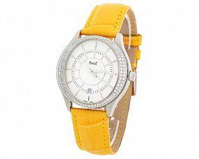 Женские часы Piaget Модель №N2219