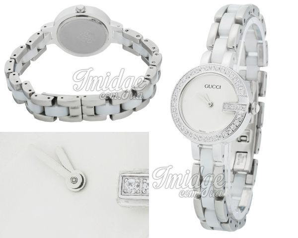 Женские часы Gucci  №N1631