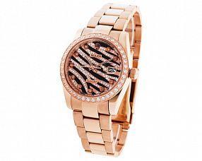 Копия часов Rolex Модель №N1984