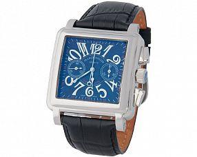 Мужские часы Franck Muller Модель №M3667