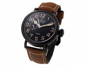 Мужские часы Zenith Модель №N2558