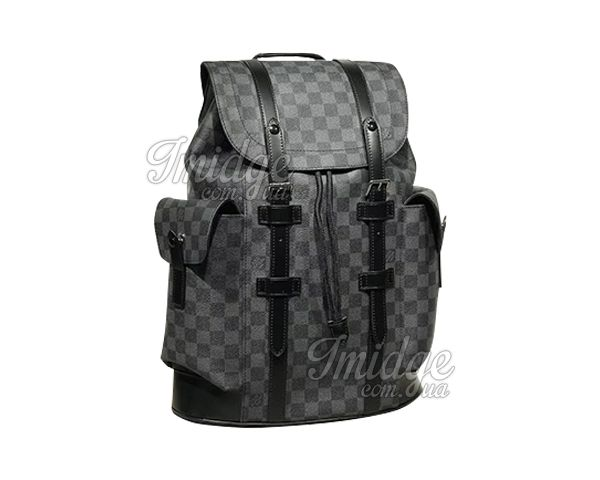 Рюкзак Louis Vuitton  №S737