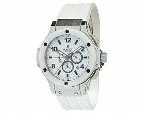 Унисекс часы Hublot Модель №MX1228