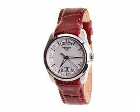 Копия часов Tissot Модель №N0827